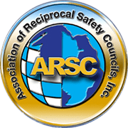 Association of Reciprocal Safety Councils